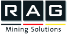 RAG Mining Solutions-Partner for T&T of explosives